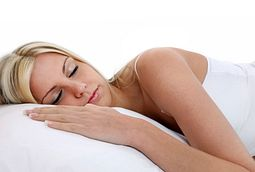 Sleep aids for chronic pain