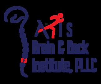 Axis Brain & Back Institute