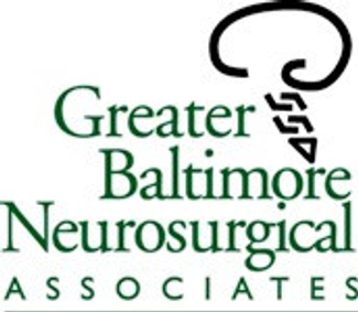 Greater Baltimore Neurosurgical Associates