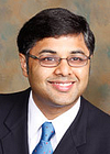 Dr. Praveen V. Mummaneni, Neurosurgeon, San Francisco, CA, 94143