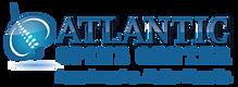 Atlantic Spine Center Logo