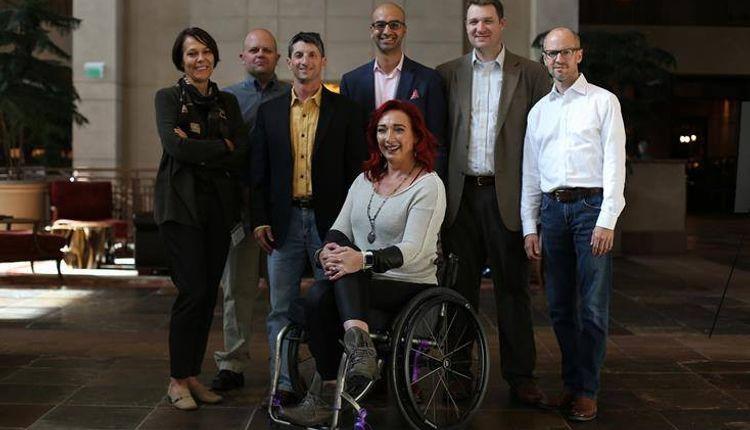 Meet the Award-Winning Team at Boulder Neurosurgical & Spine Associates