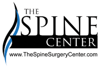 The Spine Center Houston