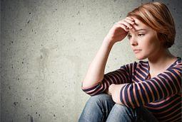 Chronic Fatigue Syndrome Myofascial Pain Syndrome vs. Fibromyalgia