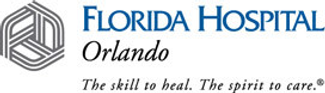 Florida Hospital Orlando Spine Center
