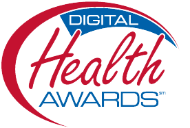 Digital Health