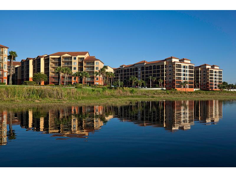 Westgate Lakes Resort Amp Spa Wedding Services In Orlando
