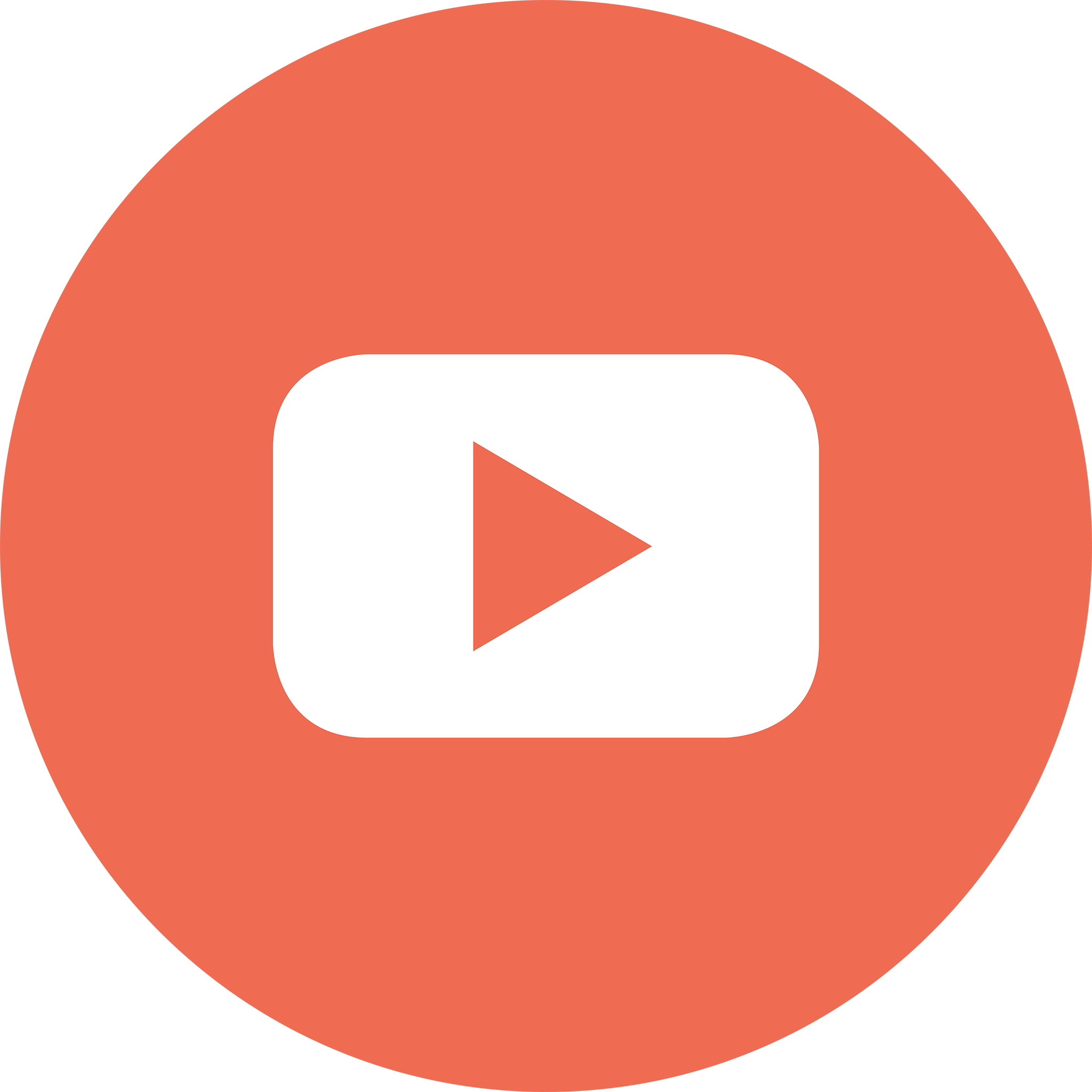 YouTube-Disc-Icon