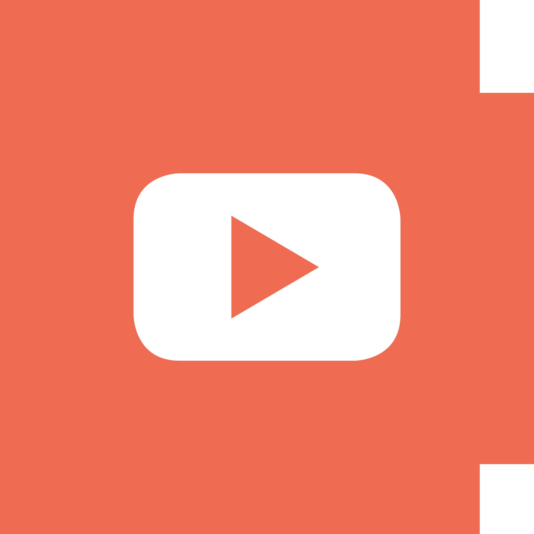 YouTube-Disc-Icon