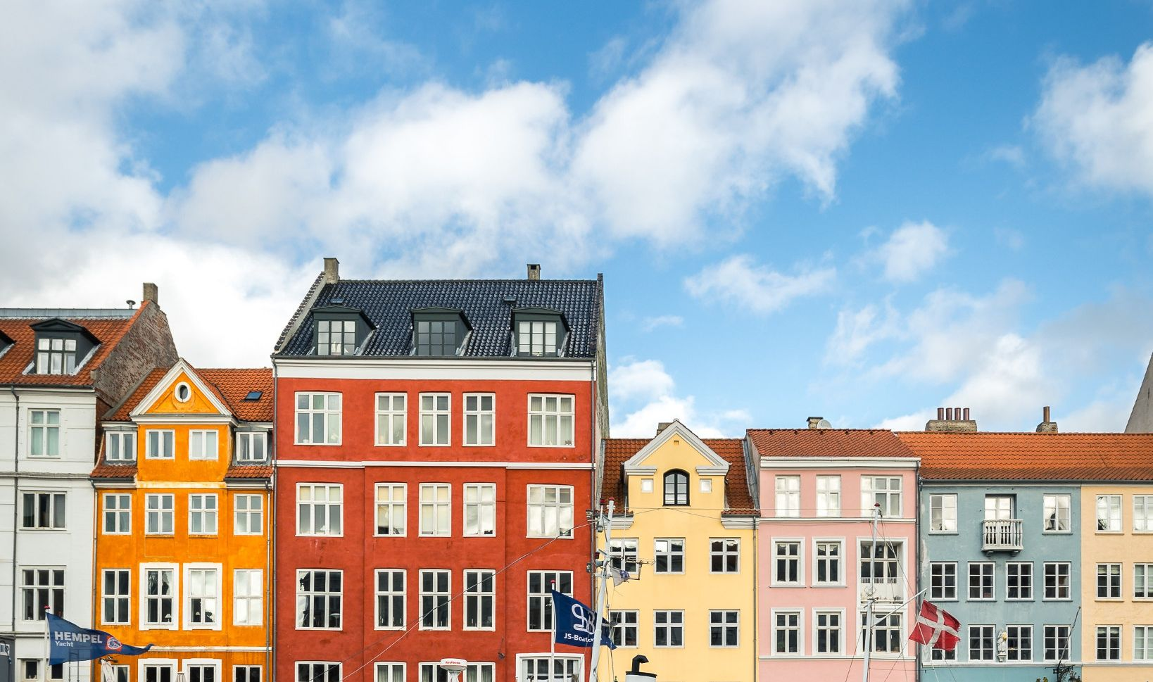Join us at our first European DAM meetup in Copenhagen on Monday, September 17.
