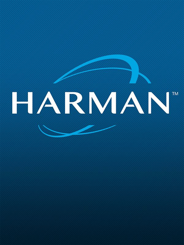 HARMAN International Supports Rapid Growth with the Widen Collective®