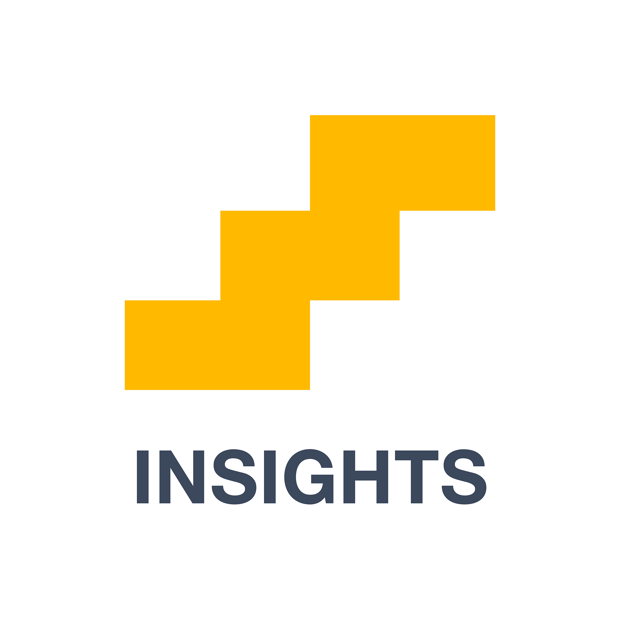 Insights - Analytics