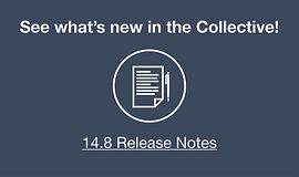 Collective Release Notes_5.1.18