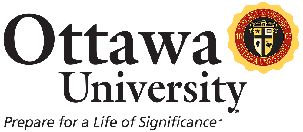 Digital Asset Management User Ottawa University