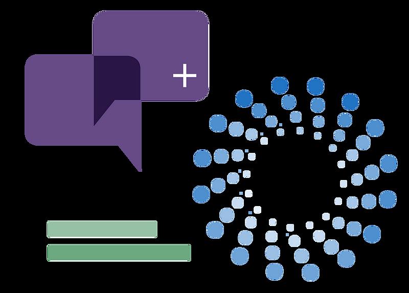 Hootsuite Header Graphic