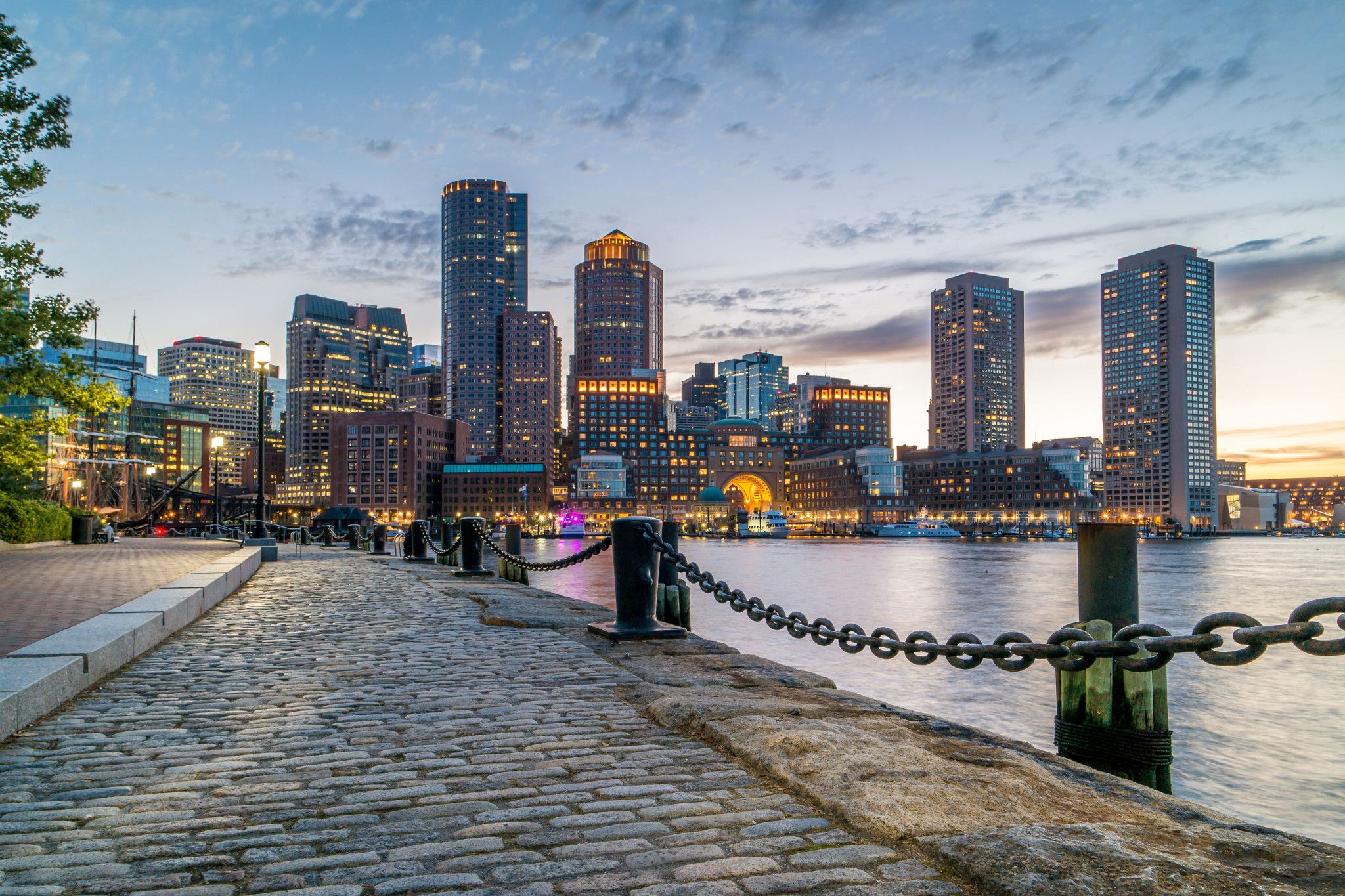 Join us at the Boston Workshop on June 27.