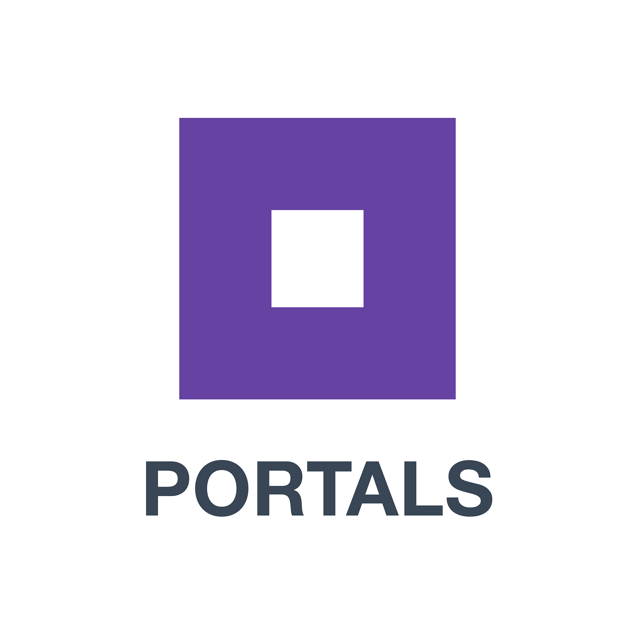 Portals - Curated Brand Experiences