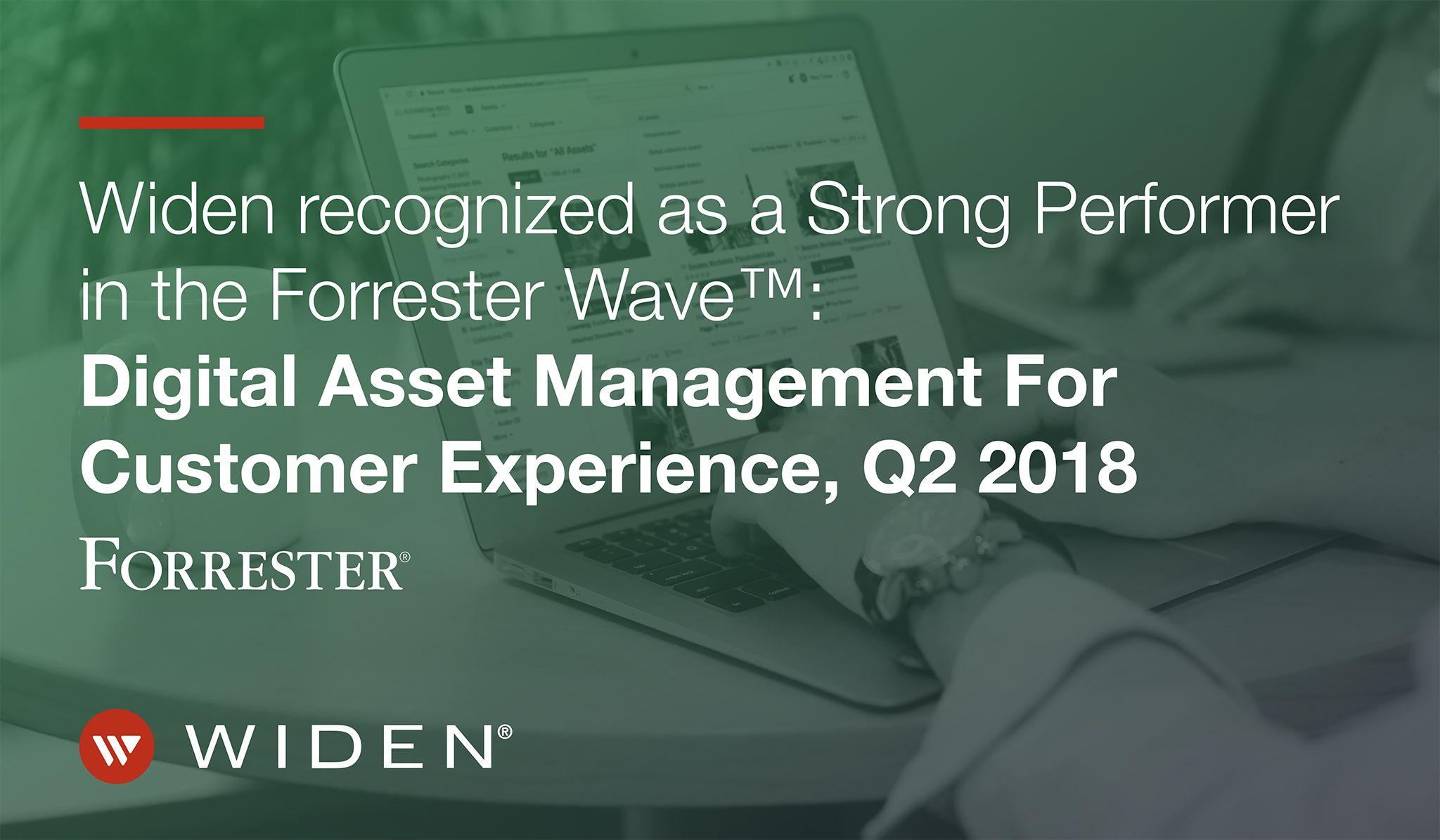 Forrester-Wave-2018-results-email-banner