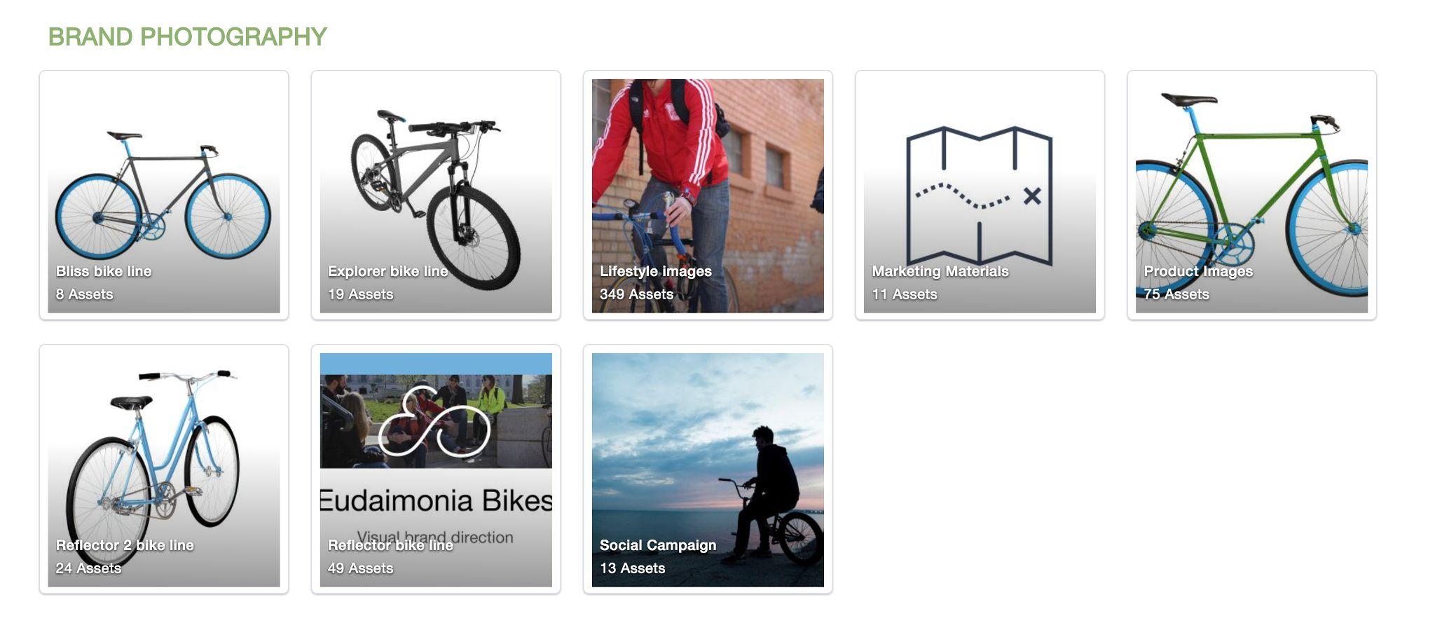 Eudaimonia-Bikes-Brand-Kit-Brand-Photography