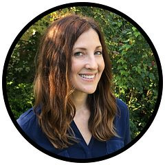 DAM Software API User Jennifer Hurley