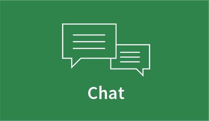 Chat with Widen Central Support