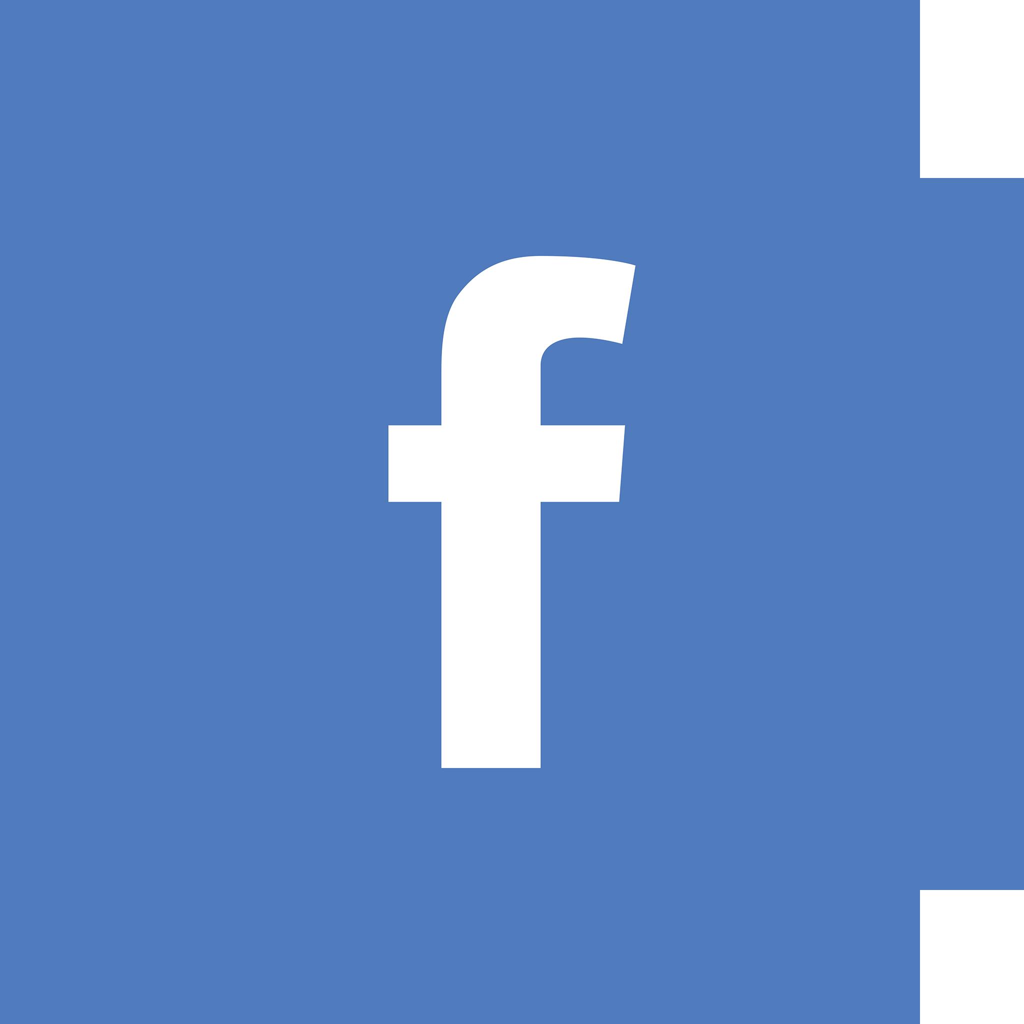 Facebook-Disc-Icon