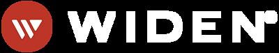 Visit widen.com