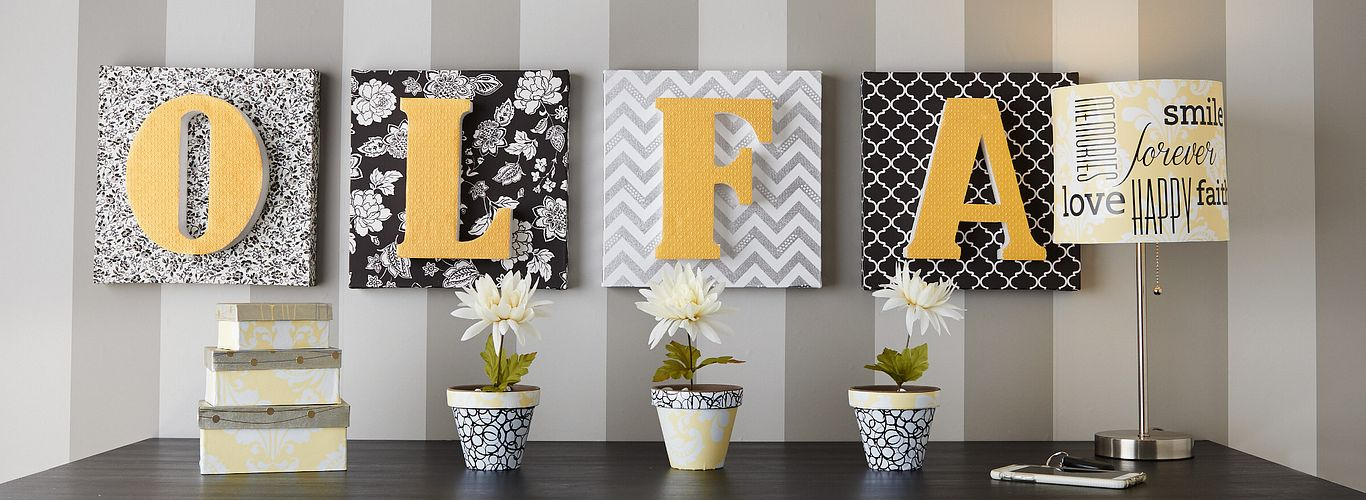 Psst! 5 Wallpaper Craft Secrets