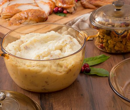 vis_5pc_cookware_thanksgiving_cagwin_1094317_2