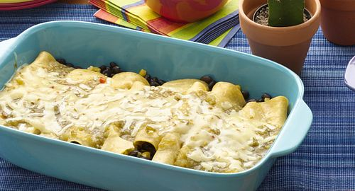 25449_CW_1HourMexPrtyEnchiladaApr_Cr_Enchilada
