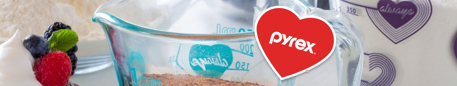 pyrex_love_category_banner