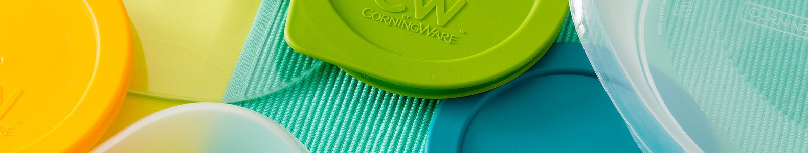 CW_replacement_lids_cagwin_6021844_6017964_1114551_2
