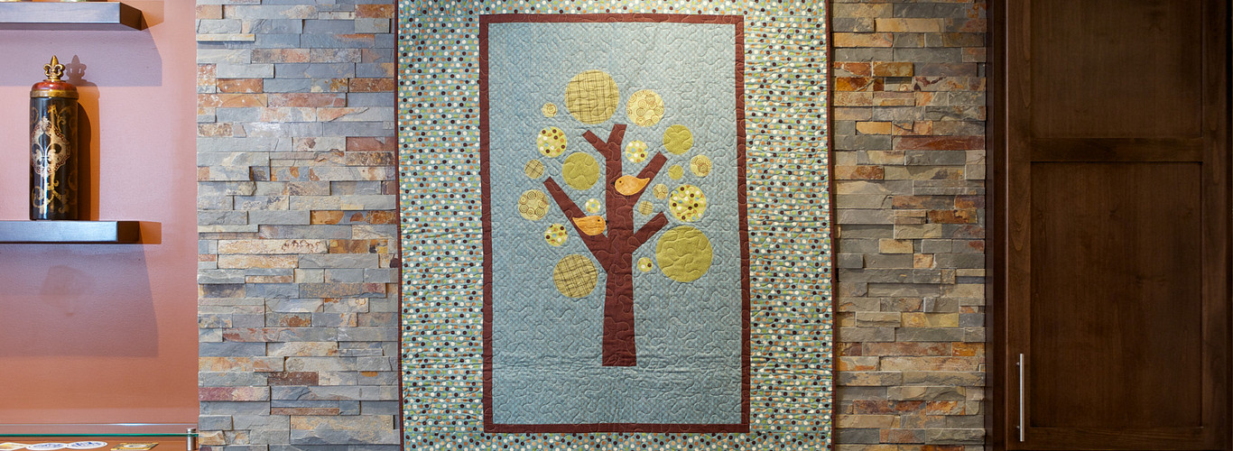 https://olfa.com/craft/family-tree-quilt/