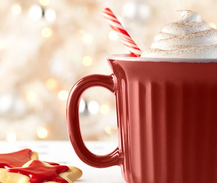 LS218_CWColours-Mug-Holiday-1