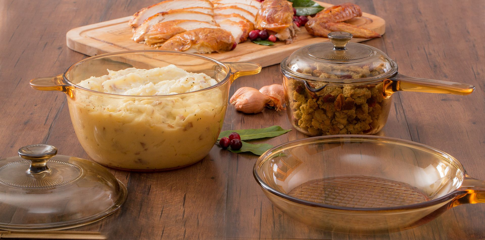 vis_5pc_cookware_thanksgiving_cagwin_1094317_1