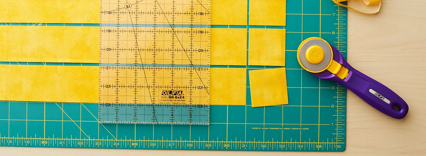 Pssst! 5 Quilting Secrets from the Pros