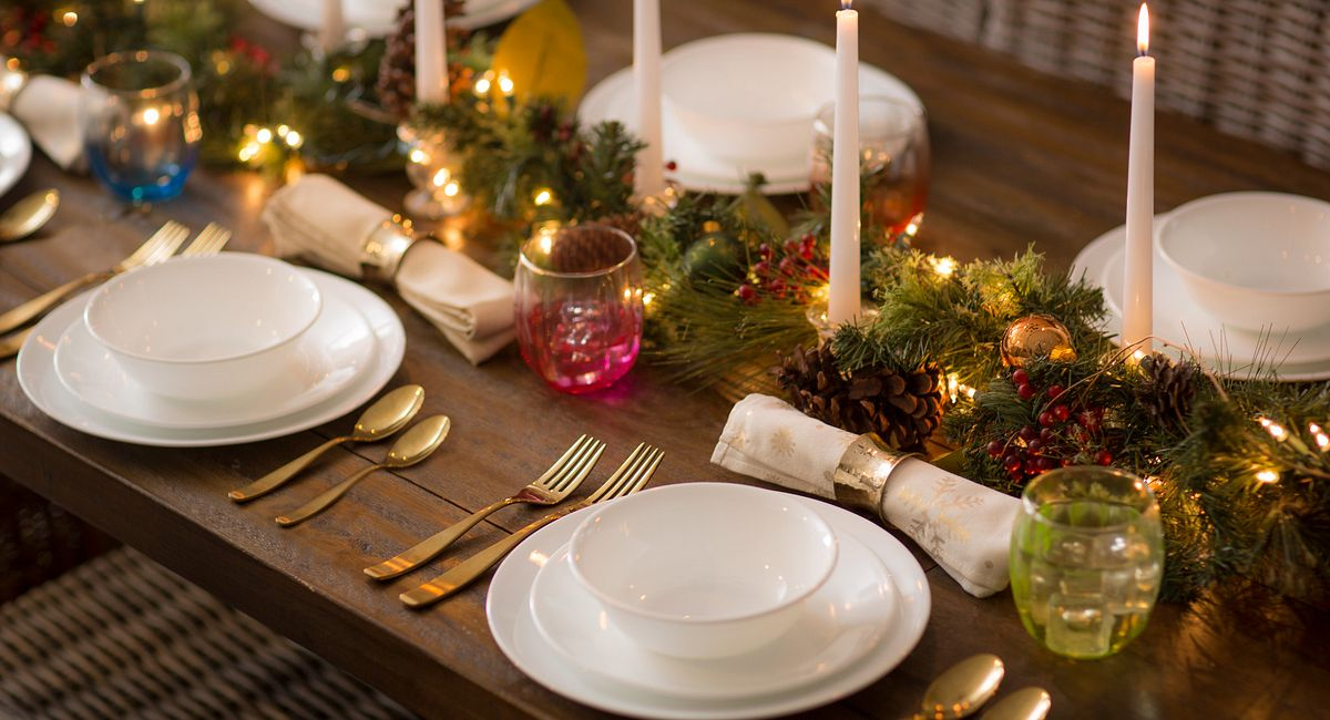 Top 5 Most Popular Corelle Dinnerware Patterns