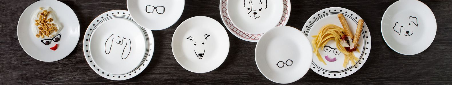 cor_spectacle_best_friend_dog_plates_1