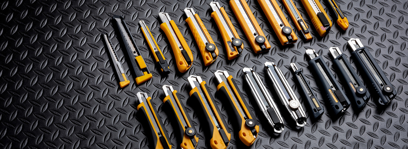 https://olfa.com/professional/auto-lock-or-ratchet-lock-which-is-best/