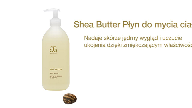 Shea-Butter-Body-Wash-and-Lotion-Launch---Global