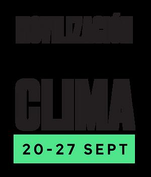 Global_Climate_Strikes_logo_ES_color.png
