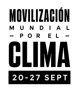 Global_Climate_Strikes_logo_ES_black.png