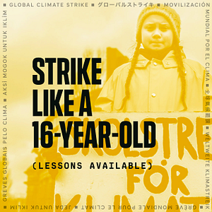 Global_Climate_Strikes_Template_Instagram.psd