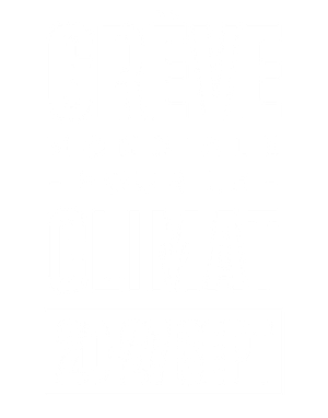Global_Climate_Strikes_logo_FR_white.png