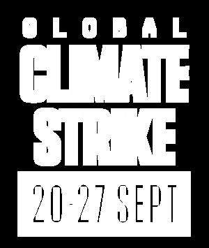 Global_Climate_Strikes_logo_EN_white.png