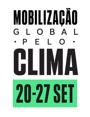Global_Climate_Strikes_logo_PT_color.png