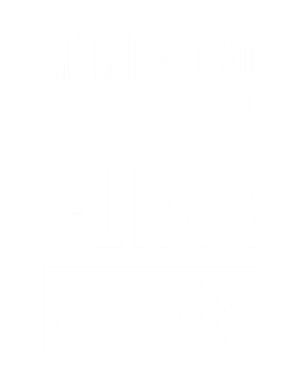 Global_Climate_Strikes_logo_PT_white.png