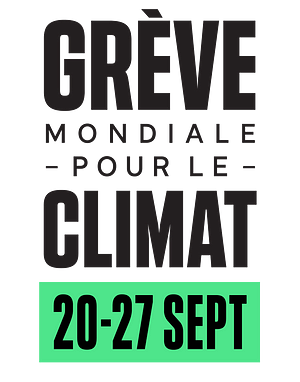 Global_Climate_Strikes_logo_FR_color.png