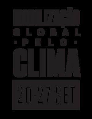 Global_Climate_Strikes_logo_PT_black.png
