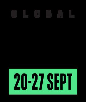 Global_Climate_Strikes_logo_EN_color.png